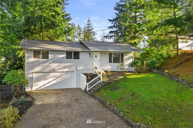 434 Wildcat Street SE, Olympia, WA 98503 (#1640860) :: The Kendra Todd Group at Keller Williams