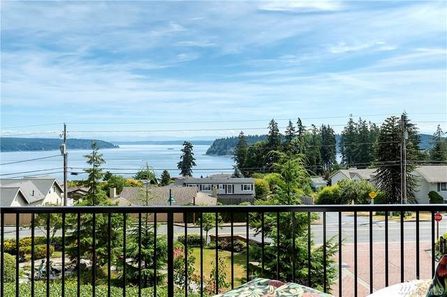 6606 Soundview Dr, Gig Harbor, WA 98335 (#1640866) :: Priority One Realty Inc.