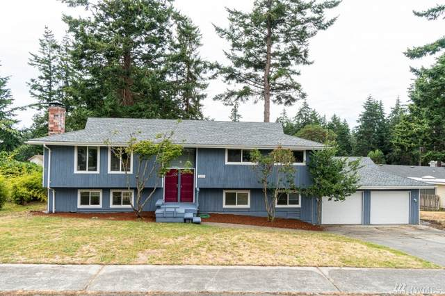 1253 NE Patrick Lane, Oak Harbor, WA 98277 (#1640869) :: Better Properties Lacey