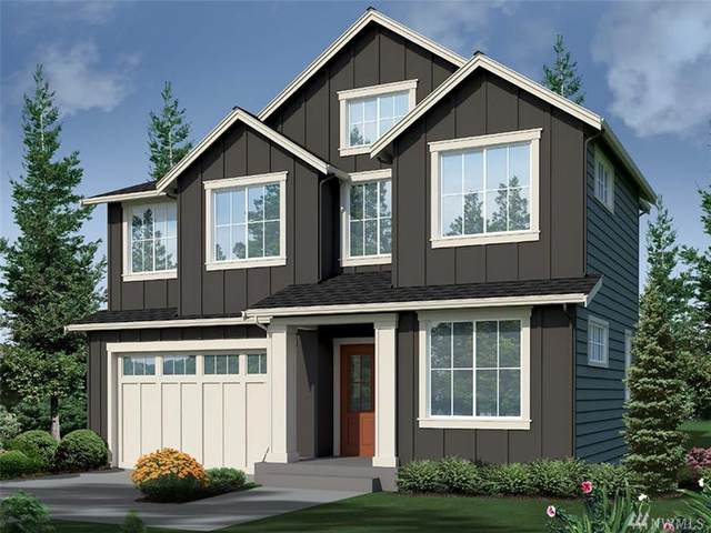 12101 159th Ct NE, Redmond, WA 98052 (#1640880) :: The Original Penny Team