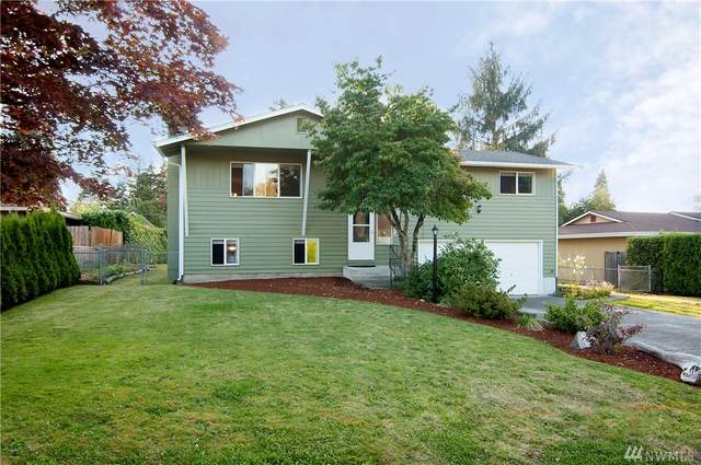 1206 Pierce St, Steilacoom, WA 98388 (#1640890) :: Better Properties Lacey