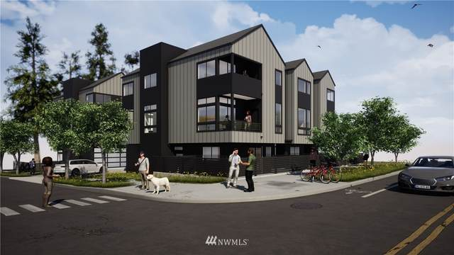 229 NE 185th Street, Shoreline, WA 98155 (#1640892) :: Pacific Partners @ Greene Realty