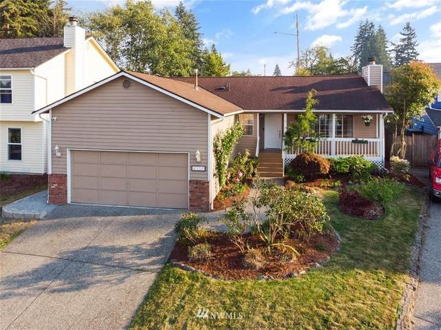 12 60th Place SE, Everett, WA 98203 (#1640907) :: Better Homes and Gardens Real Estate McKenzie Group