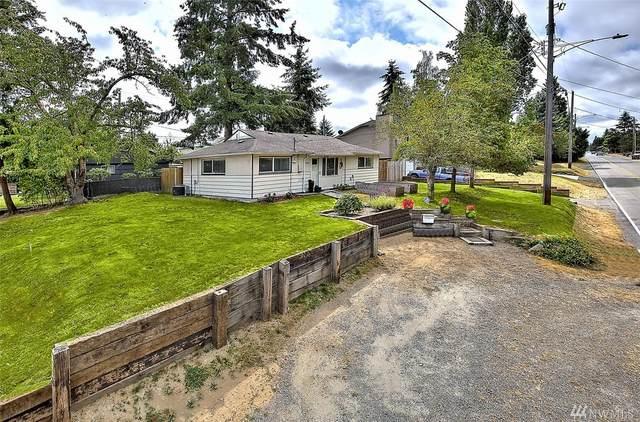 3631 N Orchard St, Tacoma, WA 98407 (#1640924) :: The Kendra Todd Group at Keller Williams