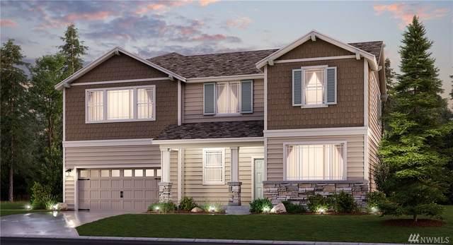 32853 Ash Ave SE #338, Black Diamond, WA 98010 (#1640926) :: Better Properties Lacey