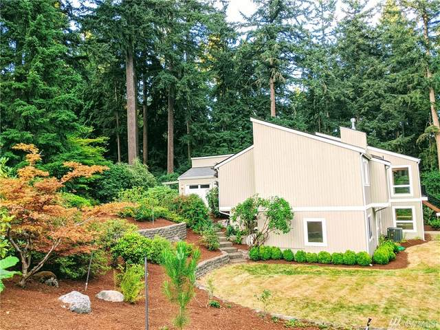1704 198th St SW, Lynnwood, WA 98036 (#1640950) :: McAuley Homes