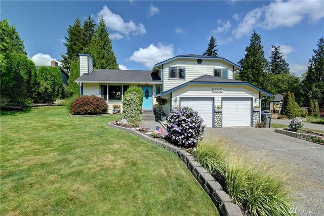 5233 122nd Place SE, Everett, WA 98208 (#1640954) :: The Kendra Todd Group at Keller Williams