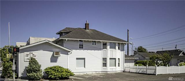 3002 Simpson Ave, Hoquiam, WA 98550 (#1640963) :: Commencement Bay Brokers