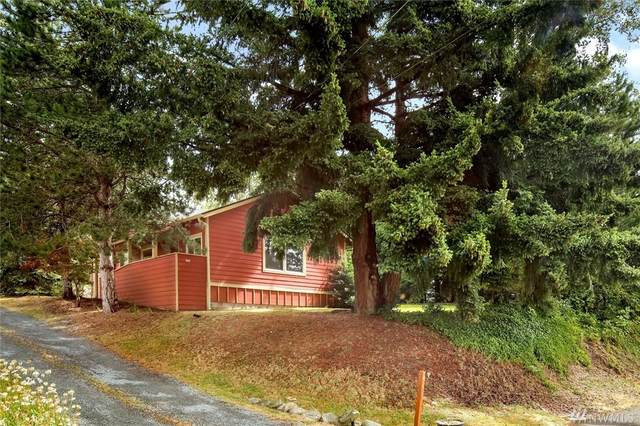 2918 W Maplewood Avenue, Bellingham, WA 98225 (#1640966) :: Real Estate Solutions Group