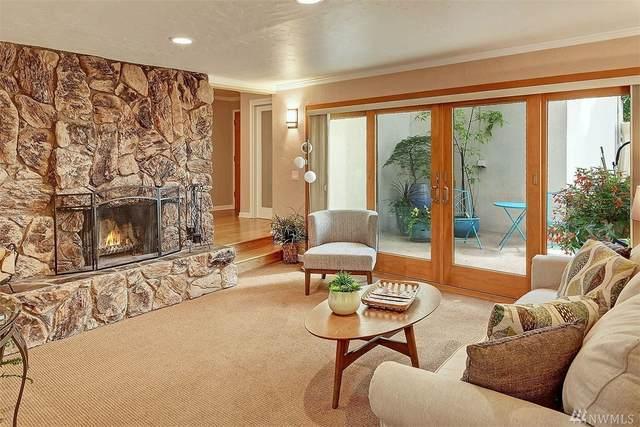 5038 California Ave SW #2, Seattle, WA 98136 (#1640975) :: Alchemy Real Estate