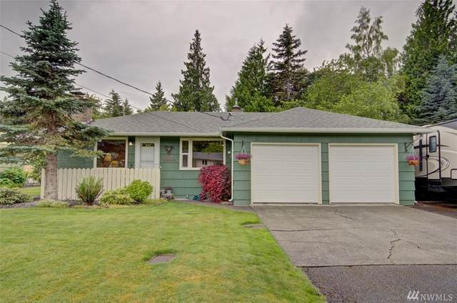 3909 Southglen Ave SE, Tumwater, WA 98501 (#1640977) :: The Original Penny Team