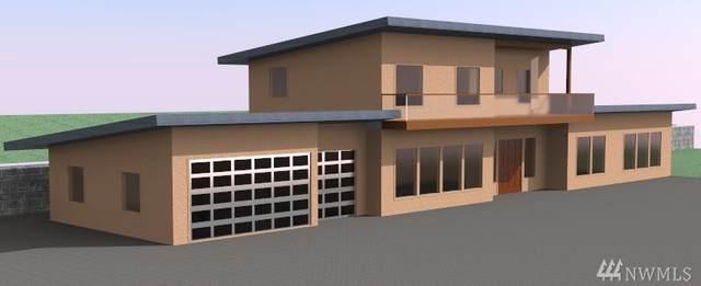 103 Mayer Dr, Chelan, WA 98816 (#1640986) :: Mike & Sandi Nelson Real Estate