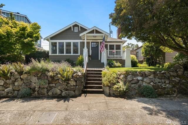 3759 SW Grayson St, Seattle, WA 98126 (#1640992) :: Alchemy Real Estate