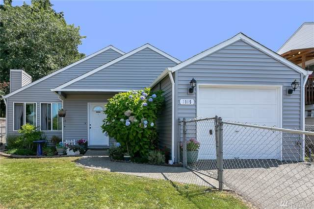 3105 57th Ave NE, Tacoma, WA 98422 (#1640993) :: Hauer Home Team