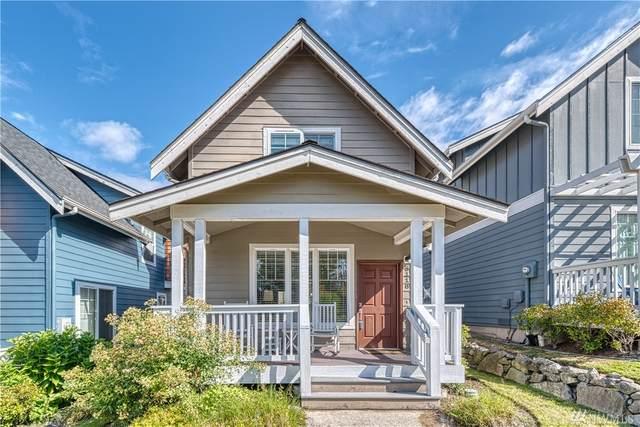 5116 Leon Lane NW, Gig Harbor, WA 98332 (#1640995) :: The Kendra Todd Group at Keller Williams