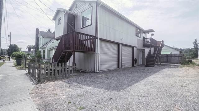 111 Cedar Ave #1, Sultan, WA 98294 (#1640997) :: Tribeca NW Real Estate