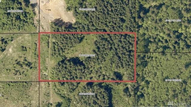 0 North Fork Rd #002, Chehalis, WA 98532 (#1641009) :: Better Properties Lacey