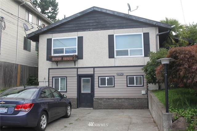 10708 Stone Avenue N, Seattle, WA 98133 (#1641028) :: Hauer Home Team