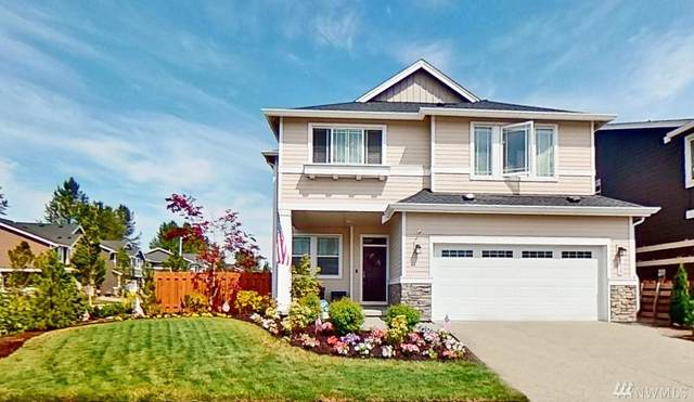 4512 Riverfront Blvd, Everett, WA 98203 (#1641030) :: Better Properties Lacey
