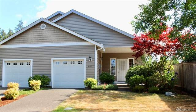 3629 4th Ave NW, Olympia, WA 98502 (#1641033) :: The Original Penny Team