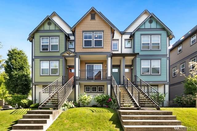 7123 Shinkle Place SW, Seattle, WA 98106 (#1641037) :: Ben Kinney Real Estate Team