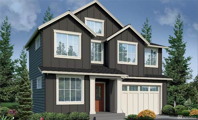 12238 159th Ct NE, Redmond, WA 98052 (#1641038) :: Better Properties Lacey