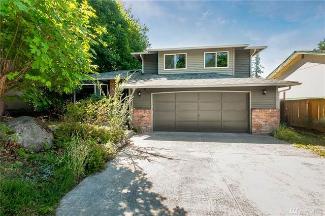 21843 SE 266th Place, Maple Valley, WA 98038 (#1641040) :: The Kendra Todd Group at Keller Williams