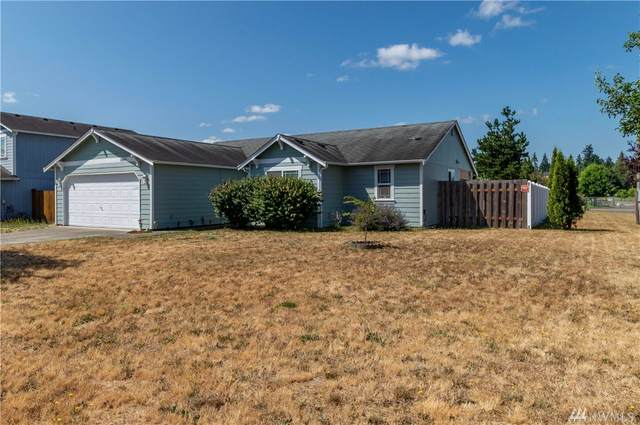 10641 Van Norhop St SE, Yelm, WA 98597 (#1641041) :: NW Home Experts