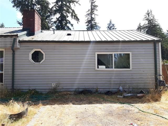 5902 122nd St SW, Lakewood, WA 98499 (#1641042) :: The Original Penny Team
