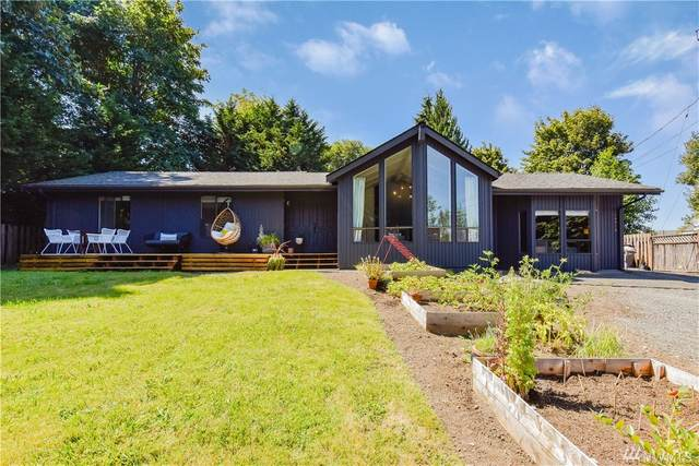 14516 Connelly Rd, Snohomish, WA 98296 (#1641045) :: Northwest Home Team Realty, LLC