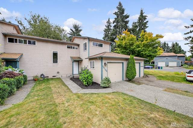 13704 134th Ave NE, Kirkland, WA 98034 (#1641070) :: The Original Penny Team