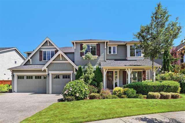 23909 3rd Dr SE, Bothell, WA 98021 (#1641074) :: Commencement Bay Brokers