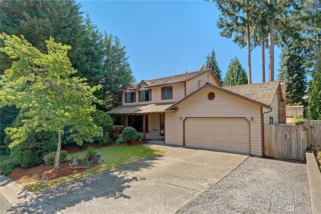 17653 156th Ave SE, Renton, WA 98058 (#1641077) :: Engel & Völkers Federal Way