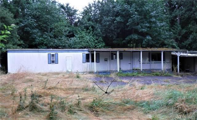 352 Irondale Rd, Port Hadlock, WA 98339 (#1641089) :: Engel & Völkers Federal Way