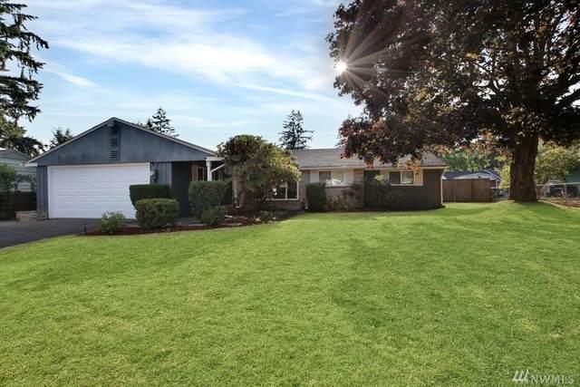 9010 Gayle Ave S, Lakewood, WA 98499 (#1641090) :: Canterwood Real Estate Team
