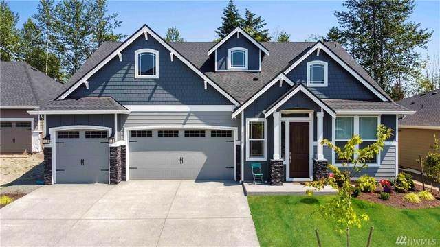 7616 Connells Prairie Rd E, Bonney Lake, WA 98391 (#1641093) :: Better Properties Lacey