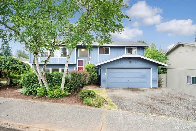11323 218th Place, Kent, WA 98031 (#1641101) :: Commencement Bay Brokers