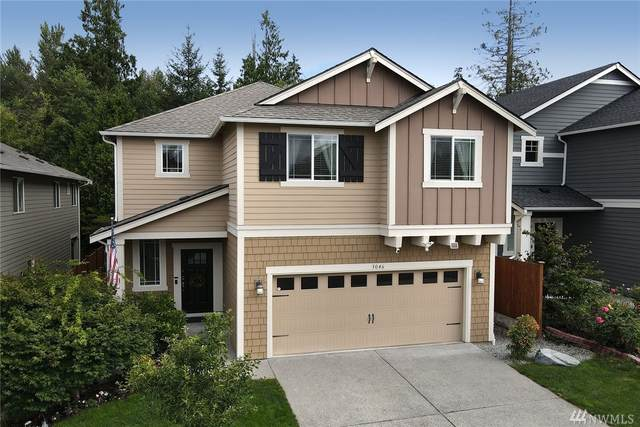 3046 S 378th St, Federal Way, WA 98003 (#1641113) :: Commencement Bay Brokers