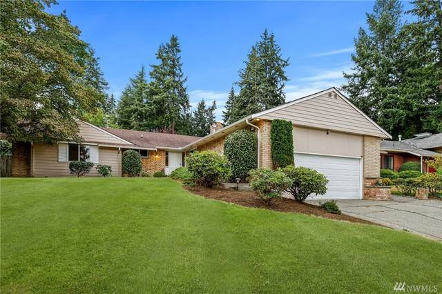 815 170th Place NE, Bellevue, WA 98008 (#1641119) :: The Kendra Todd Group at Keller Williams