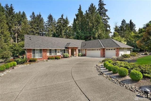 12713 3rd Ave NE, Tulalip, WA 98271 (#1641131) :: Keller Williams Western Realty