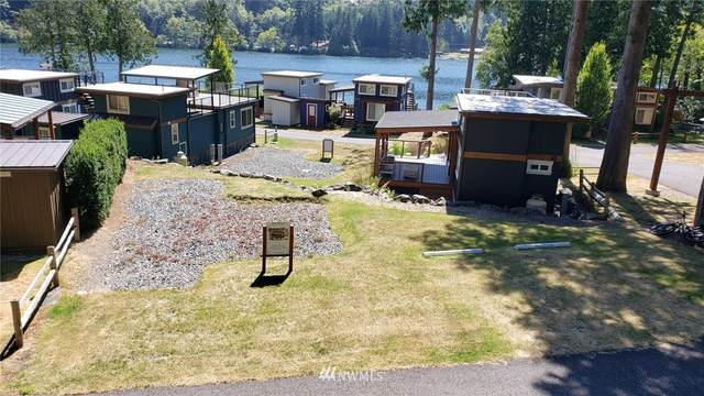 990 Lake Whatcom Boulevard, Sedro Woolley, WA 98284 (#1641140) :: NW Home Experts