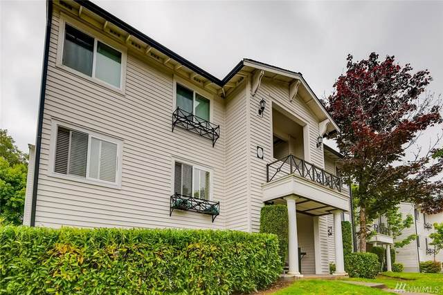 15415 35th Ave W F102, Lynnwood, WA 98087 (#1641151) :: The Original Penny Team