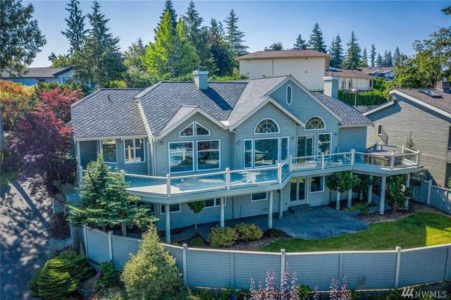 1720 Edwards Ct, Bellingham, WA 98229 (#1641167) :: Commencement Bay Brokers