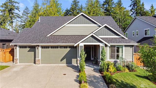 18319 133rd St E, Bonney Lake, WA 98391 (#1641176) :: Better Properties Lacey