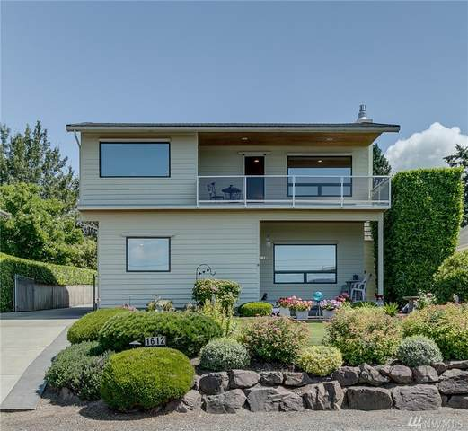1612 2nd St, Kirkland, WA 98033 (#1641180) :: The Original Penny Team