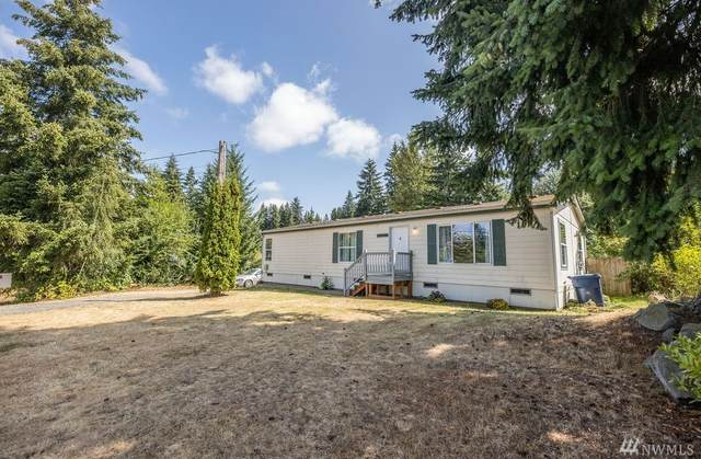 12411 Andrew Sater Rd, Everett, WA 98208 (#1641182) :: Better Properties Lacey