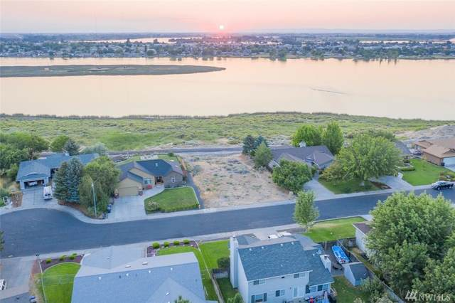 2232 S Beaumont Dr, Moses Lake, WA 98837 (#1641188) :: NW Home Experts