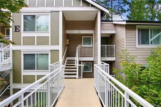 16101 Bothell Everett Hwy E103, Mill Creek, WA 98012 (#1641203) :: Pickett Street Properties