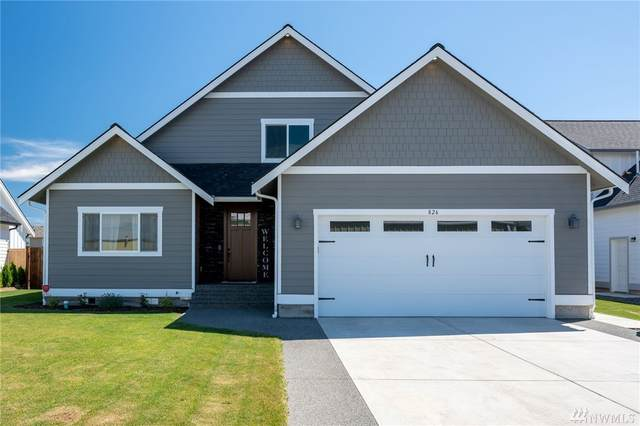 826 Rye Ct, Lynden, WA 98264 (#1641205) :: Lucas Pinto Real Estate Group