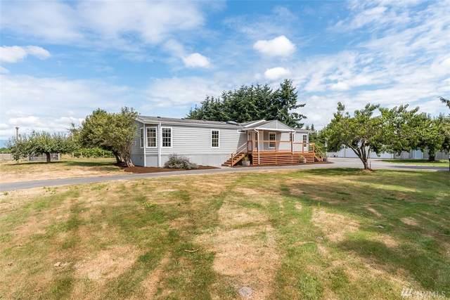 17855 Bennett Rd, Mount Vernon, WA 98273 (#1641223) :: Better Properties Lacey